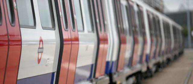 Обществен транспорт в Лондон и карти за пътуване