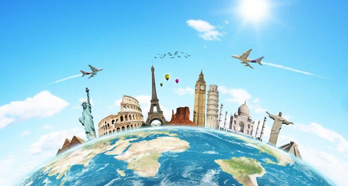 работав англия и чужбина